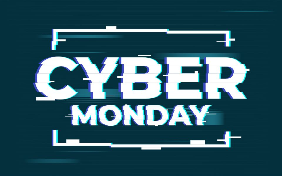 Cyber Monday: come preparare il tuo business