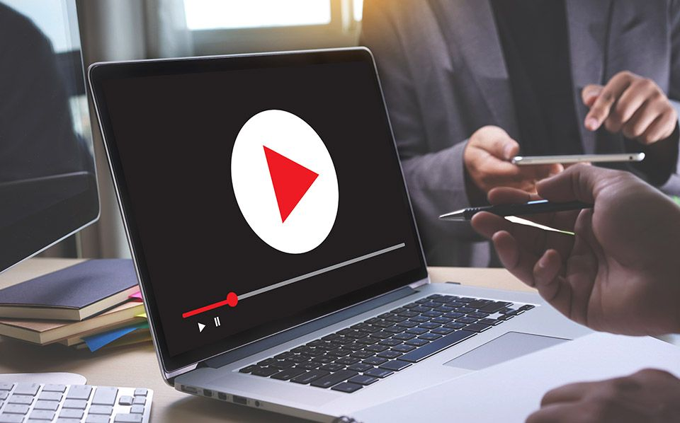 Video digital strategy: perché è importante