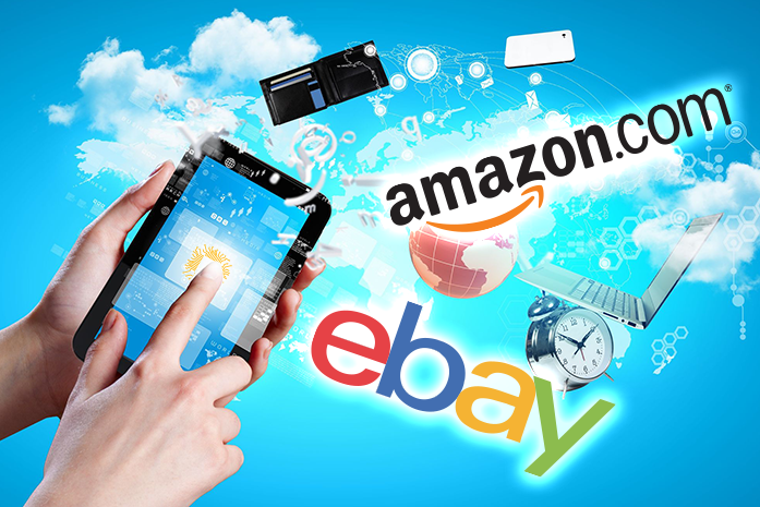 18/07/2014 - eCommerce integration with eBay, Amazon and price comparison sites