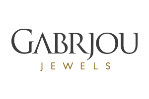 Gabrjou Jewels