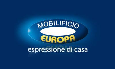 Intempra - Portfolio & case histories - Bari