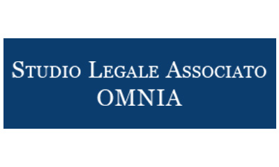 Studio Legale Associato Omnia