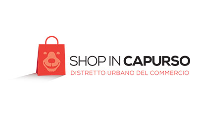 Shop in Capurso