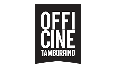 Officine Tamborrino