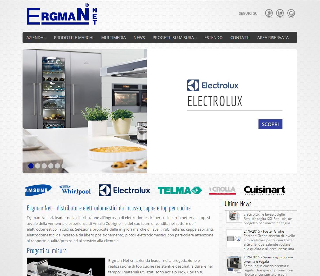 Cucine miglior rapporto qualit prezzo bilance da banco for Miglior sito web di piani casa